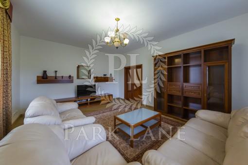 Квартира, K-32404, 2а