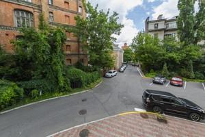 Квартира K-32404, Лысенко, 2а, Киев - Фото 19