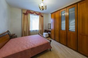 Квартира K-32404, Лысенко, 2а, Киев - Фото 12