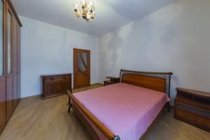 Квартира K-32404, Лысенко, 2а, Киев - Фото 13