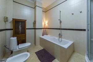 Квартира K-32404, Лысенко, 2а, Киев - Фото 15