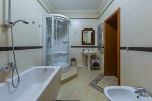 Квартира K-32404, Лысенко, 2а, Киев - Фото 14