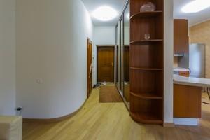Квартира K-32404, Лысенко, 2а, Киев - Фото 17
