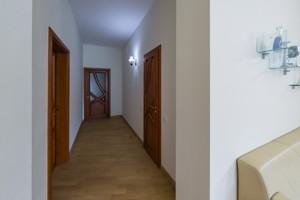 Квартира K-32404, Лысенко, 2а, Киев - Фото 18