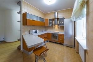 Квартира K-32404, Лысенко, 2а, Киев - Фото 9
