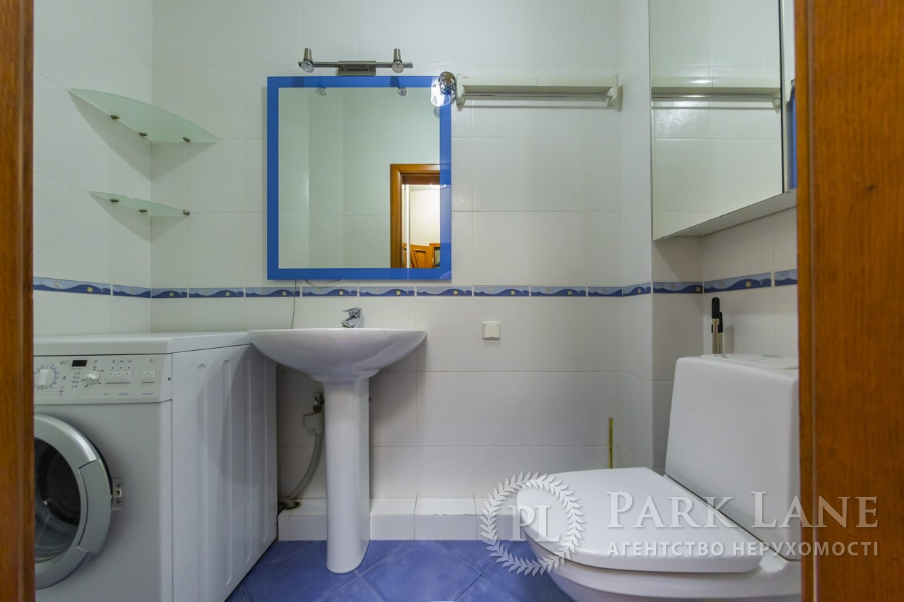 Квартира K-32404, Лысенко, 2а, Киев - Фото 16