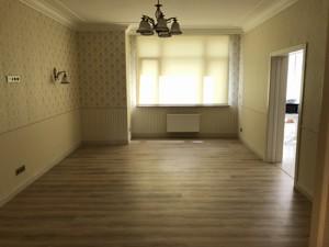 Квартира J-31407, Хмельницкого Богдана, 58а, Киев - Фото 6