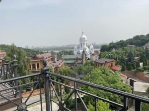Квартира L-28697, Мичурина, 56/2, Киев - Фото 25