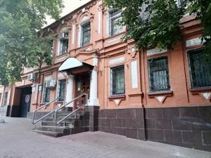 Окремо розташована будівля, J-31528, Гоголівська, Київ - Фото 1