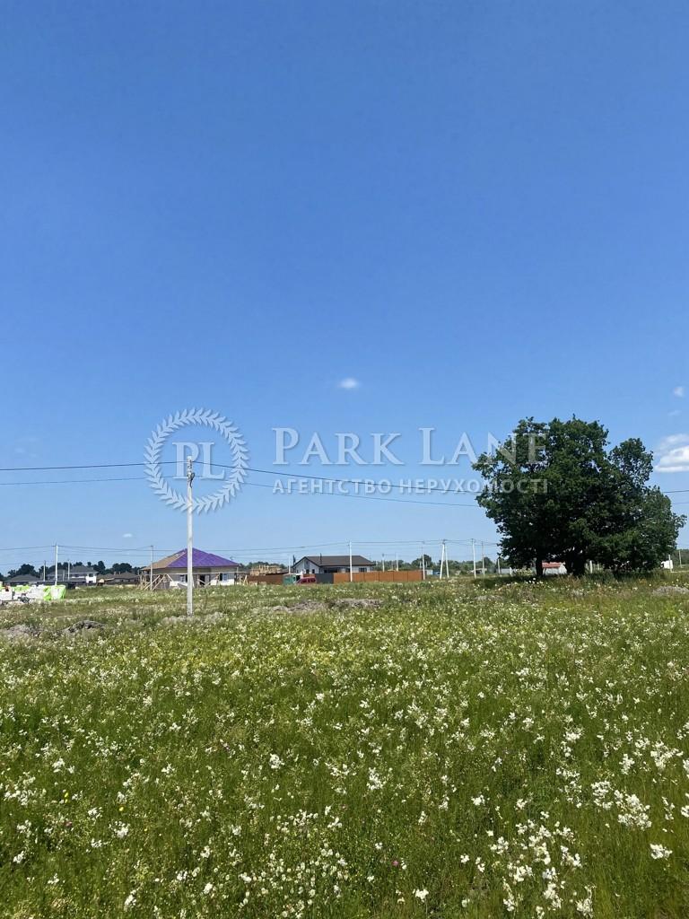 Земельный участок Осещина, K-32476 - Фото 2