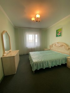 Квартира Z-595310, Северная, 6, Киев - Фото 10
