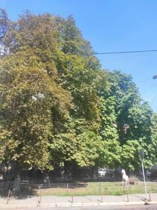Нежитлове приміщення, Z-711276, Богомольця Академіка, Київ - Фото 5