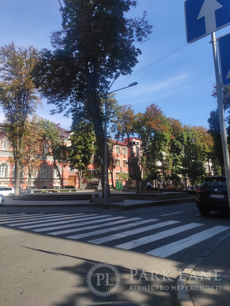 Нежитлове приміщення, Z-711276, Богомольця Академіка, Київ - Фото 6