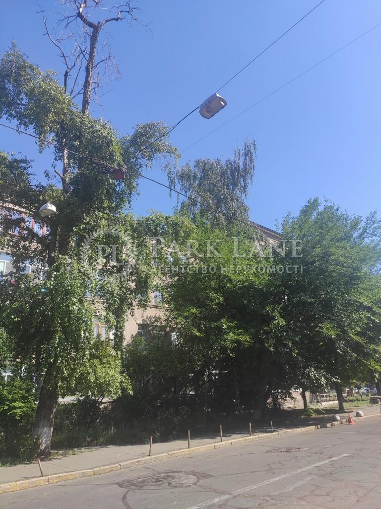 Нежитлове приміщення, Z-711276, Богомольця Академіка, Київ - Фото 7