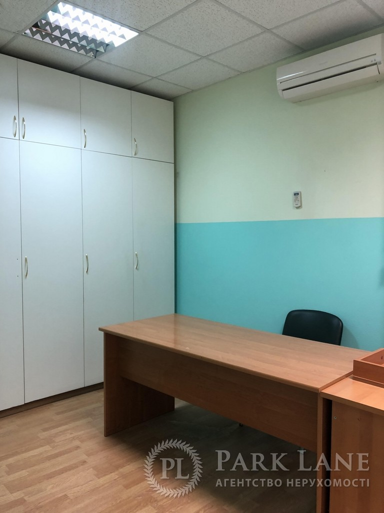 Офис, Хорива пер., Киев, N-21749 - Фото 14