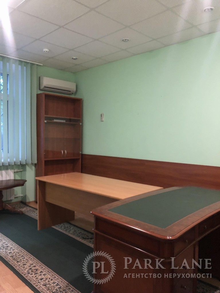 Офис, Хорива пер., Киев, N-21749 - Фото 15