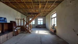 Дом J-31313, Центральная, Гнедин - Фото 5