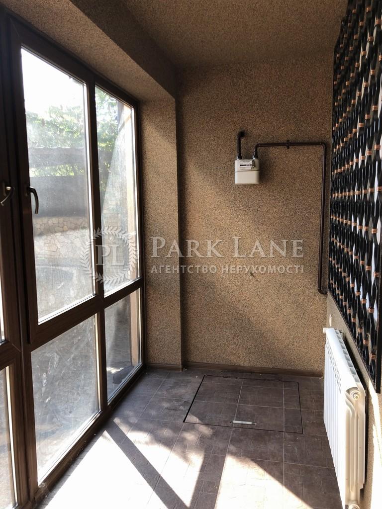 Дом K-32457, Пригородный пер., Святопетровское (Петровское) - Фото 17