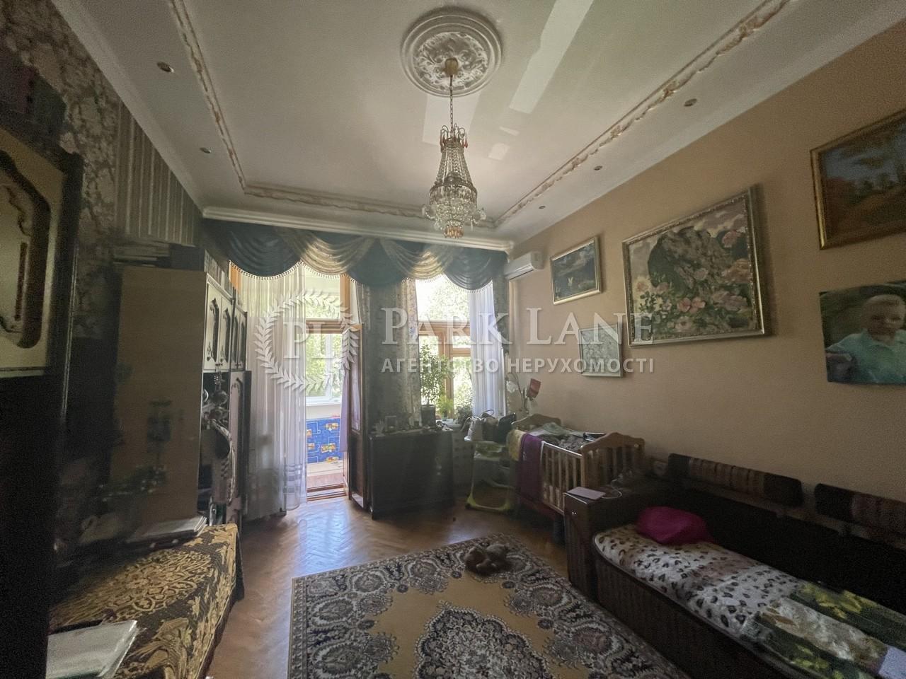 Квартира I-33431, Пушкинская, 8б, Киев - Фото 4