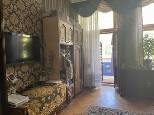 Квартира I-33431, Пушкинская, 8б, Киев - Фото 5