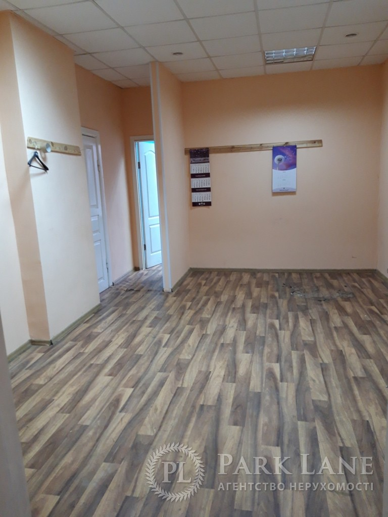 Нежилое помещение, ул. Василевской Ванды, Киев, R-40069 - Фото 3