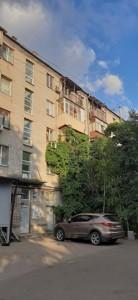 Квартира Z-751656, Строителей, 29, Киев - Фото 7