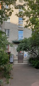 Квартира Z-751656, Строителей, 29, Киев - Фото 9