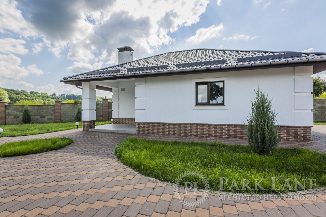 Дом I-33196, Защитников отечества, Иванковичи - Фото 75