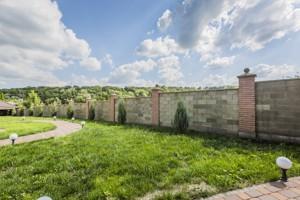 Дом I-33196, Защитников отечества, Иванковичи - Фото 78