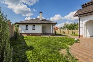Дом I-33196, Защитников отечества, Иванковичи - Фото 79