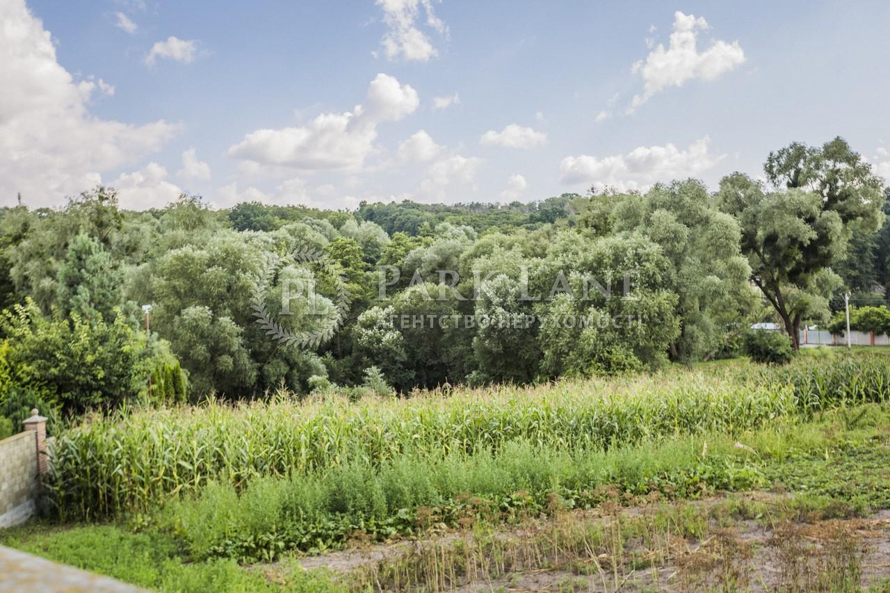 Дом I-33196, Защитников отечества, Иванковичи - Фото 85