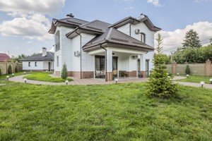 Дом I-33196, Защитников отечества, Иванковичи - Фото 4