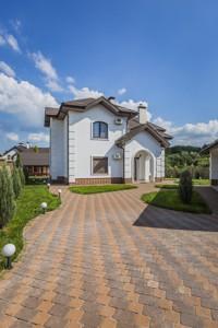 Дом I-33196, Защитников отечества, Иванковичи - Фото 7