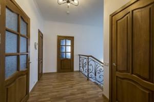 Дом I-33196, Защитников отечества, Иванковичи - Фото 44