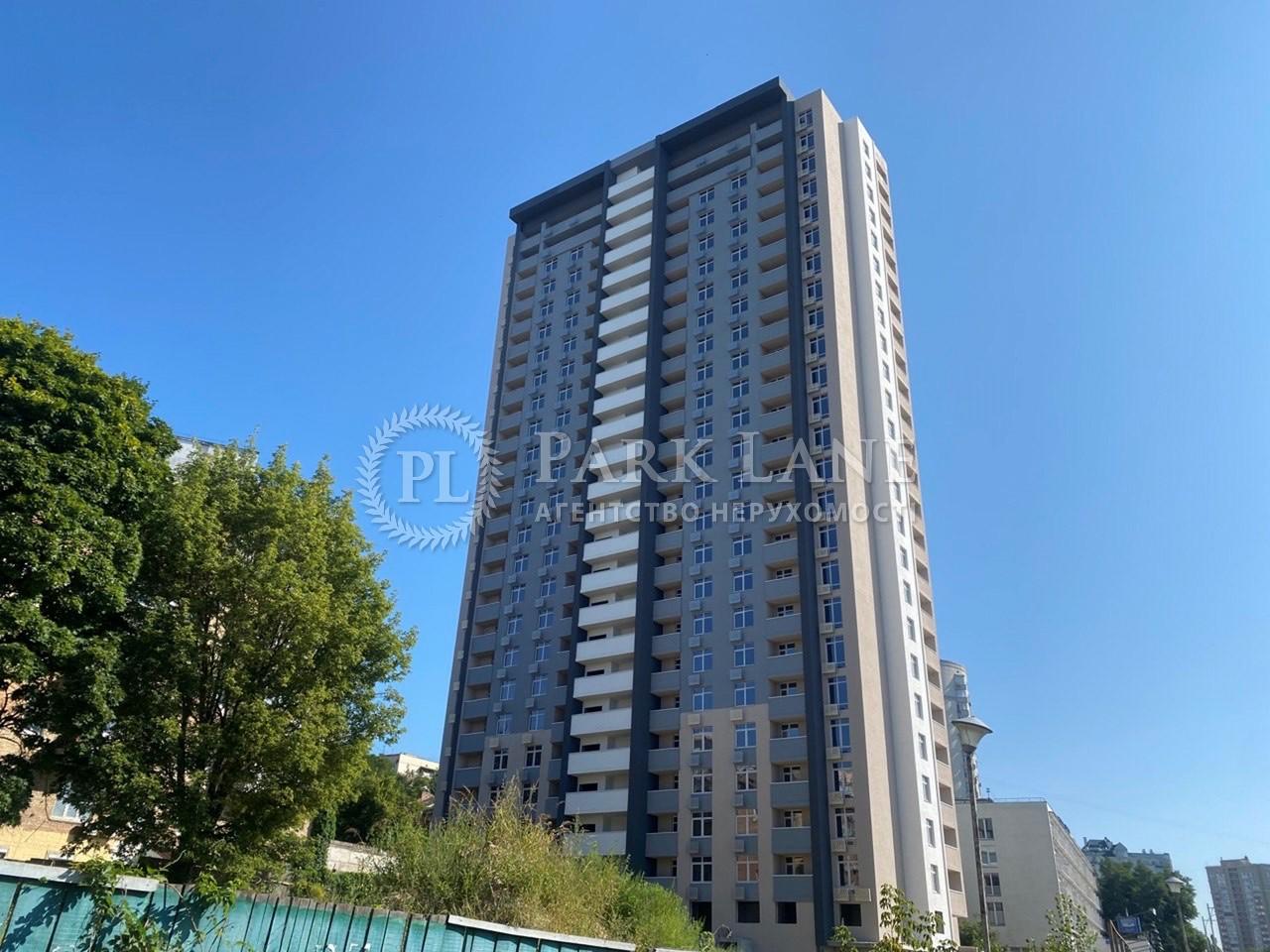 Квартира J-31320, Голосеевский проспект (40-летия Октября просп.), 74, Киев - Фото 11