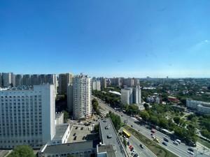 Квартира J-31320, Голосеевский проспект (40-летия Октября просп.), 74, Киев - Фото 10