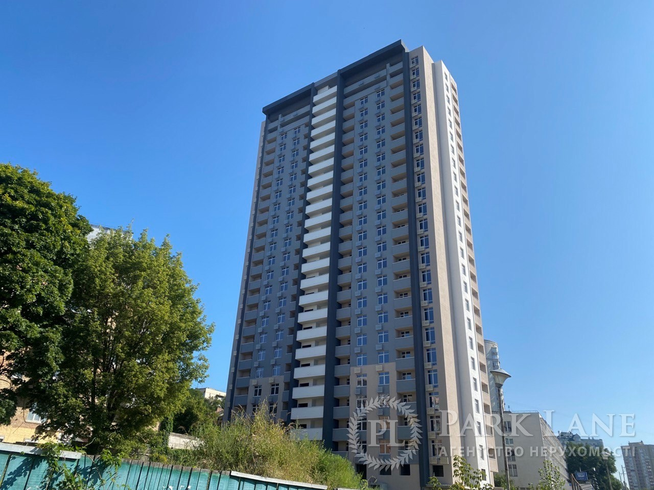 Квартира J-31320, Голосеевский проспект (40-летия Октября просп.), 74, Киев - Фото 14
