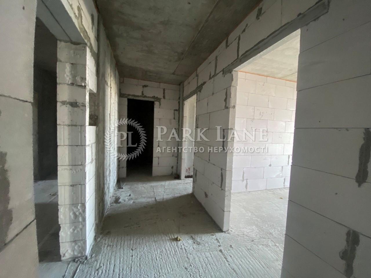 Квартира J-31320, Голосеевский проспект (40-летия Октября просп.), 74, Киев - Фото 5