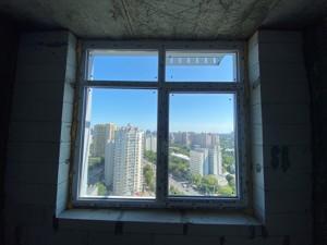 Квартира J-31320, Голосеевский проспект (40-летия Октября просп.), 74, Киев - Фото 7