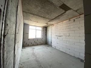 Квартира J-31320, Голосеевский проспект (40-летия Октября просп.), 74, Киев - Фото 4