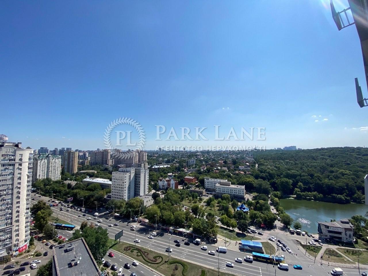 Квартира J-31320, Голосеевский проспект (40-летия Октября просп.), 74, Киев - Фото 9