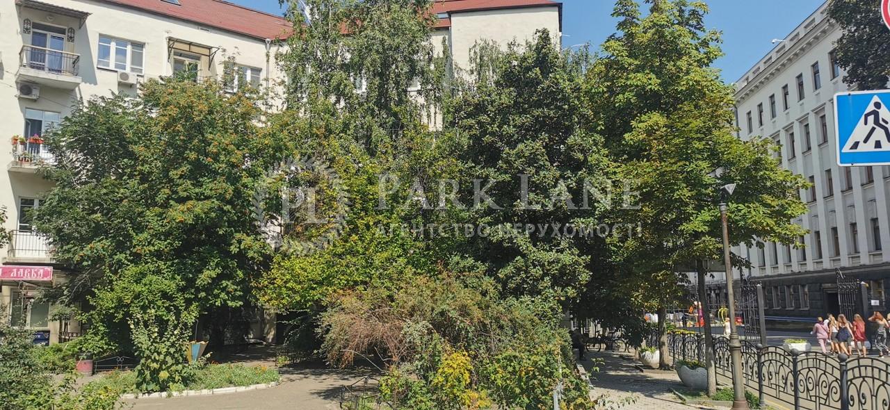 Квартира ул. Лютеранская, 21/12, Киев, R-40071 - Фото 26