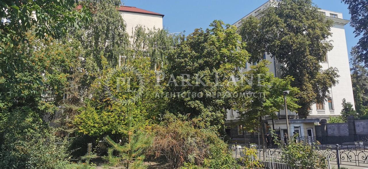 Квартира ул. Лютеранская, 21/12, Киев, R-40071 - Фото 27