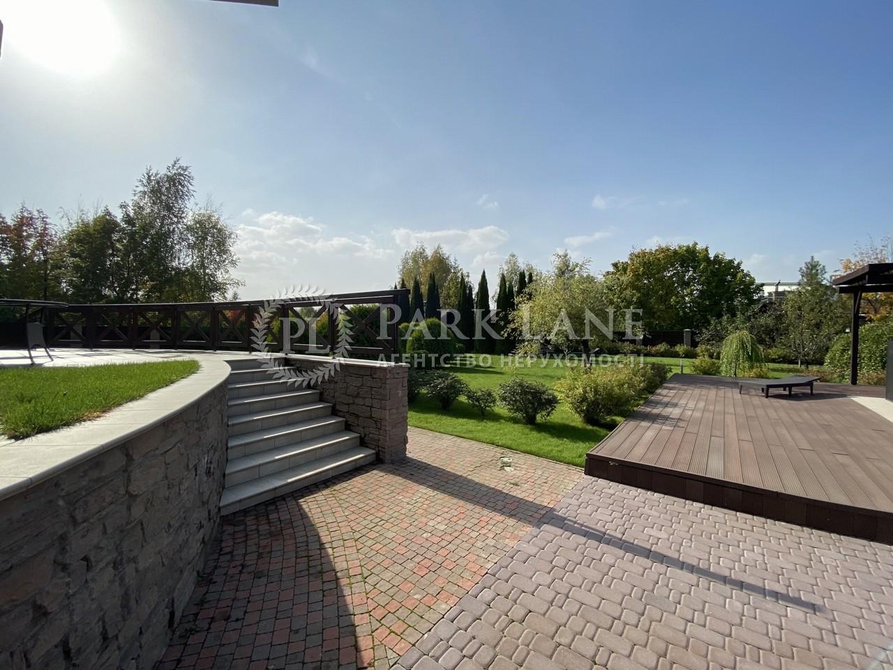 Дом Козин (Конча-Заспа), B-100032 - Фото 31