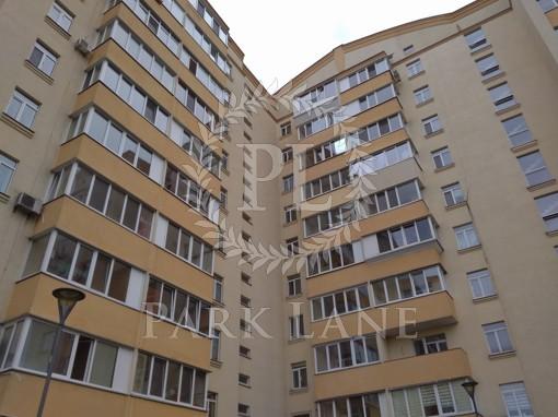 Квартира, K-32534, 33в