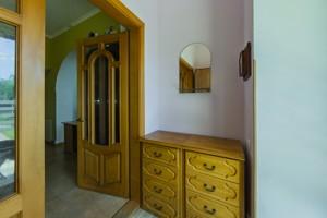 Дом K-32459, Франко Ивана, Клавдиево-Тарасово - Фото 14