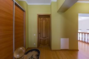 Дом K-32459, Франко Ивана, Клавдиево-Тарасово - Фото 18
