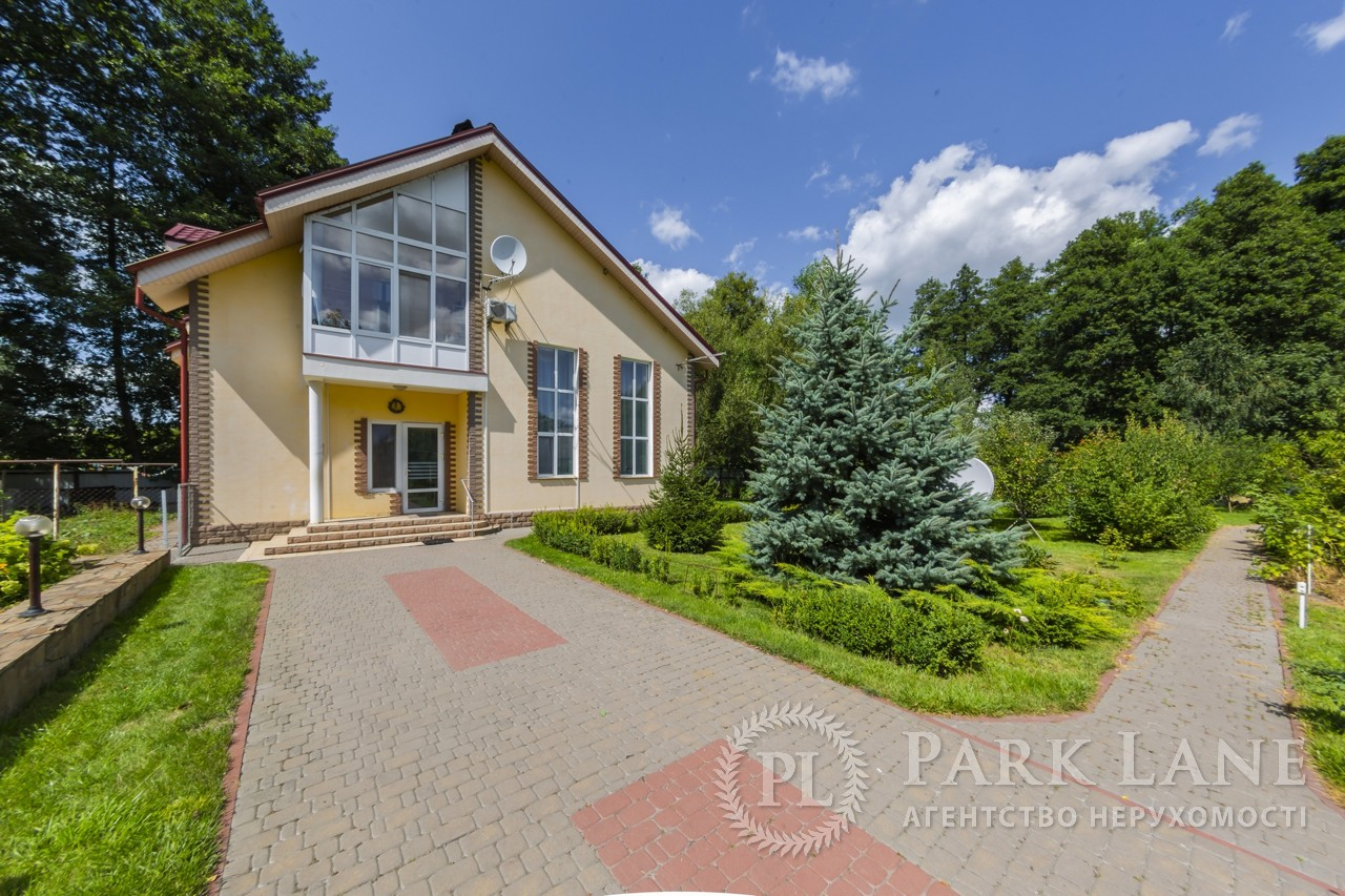 Дом K-32459, Франко Ивана, Клавдиево-Тарасово - Фото 1