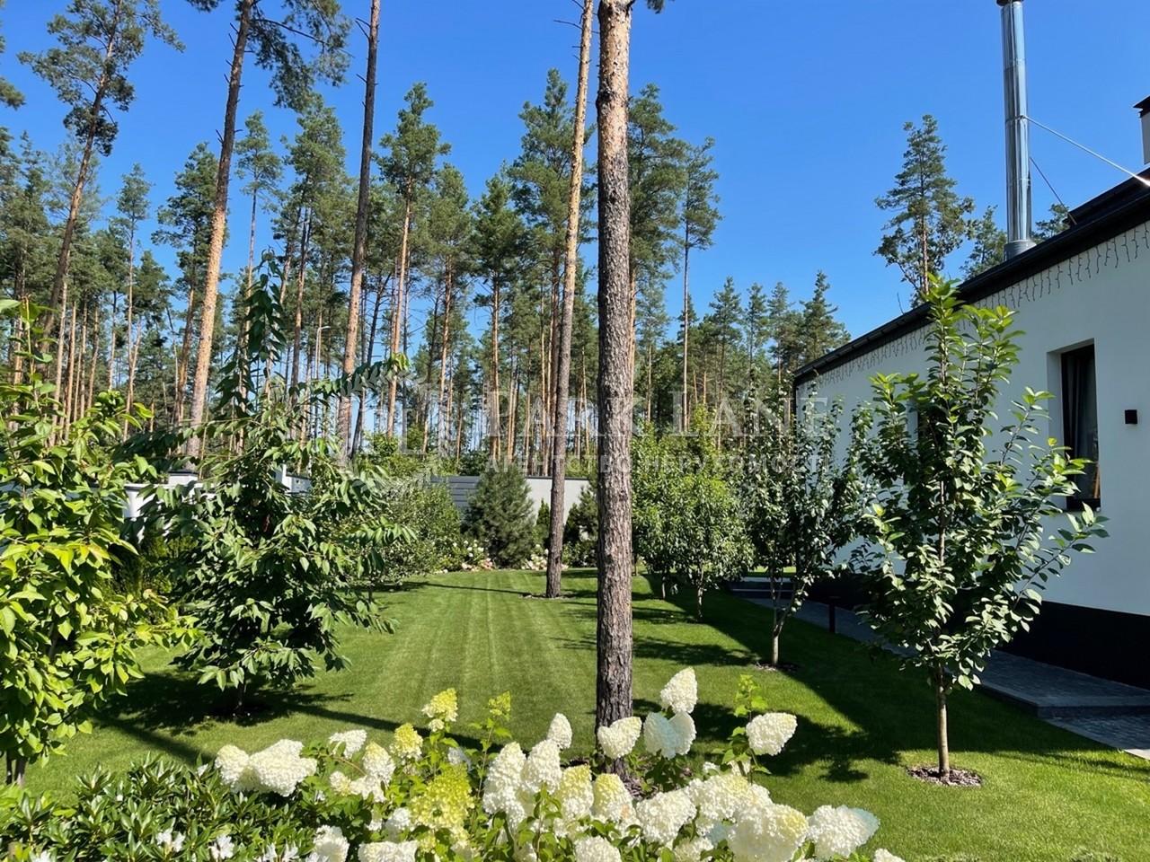 Дом B-102972, Мощун (Киево-Святошинский) - Фото 29