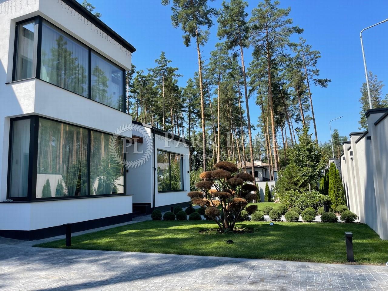 Дом B-102972, Мощун (Киево-Святошинский) - Фото 3
